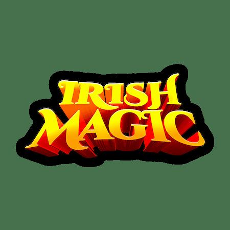 Irish Magic on Paddy Power Bingo