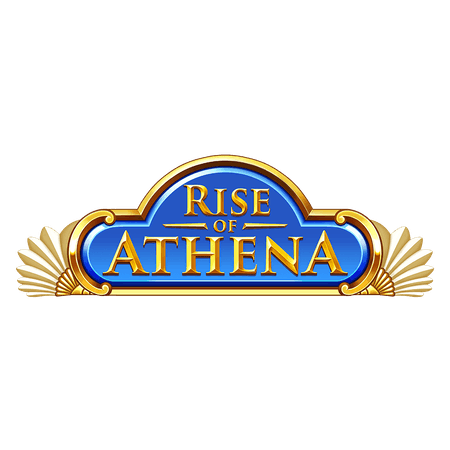 Rise of Athena on Paddy Power Bingo