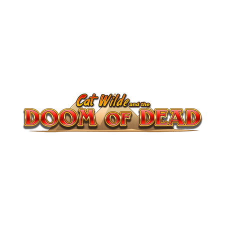 Doom of Dead on Paddy Power Games