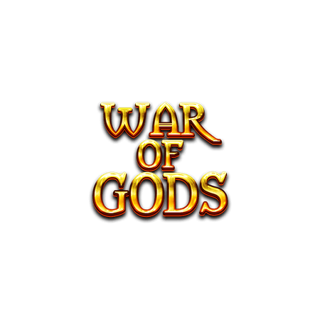 War of Gods on Paddy Power Vegas