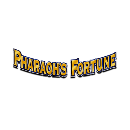 Pharaoh's Fortune on Paddy Power Bingo
