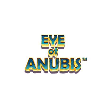 Eye of Anubis™ on Paddy Power Games