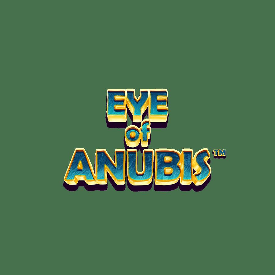 Eye of Anubis™