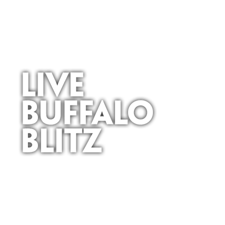 Live Buffalo Blitz on Paddy Power Casino