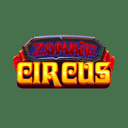 Zombie Circus on Paddy Power Bingo