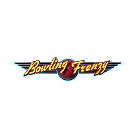 Bowling Frenzy™ on Paddy Power Casino