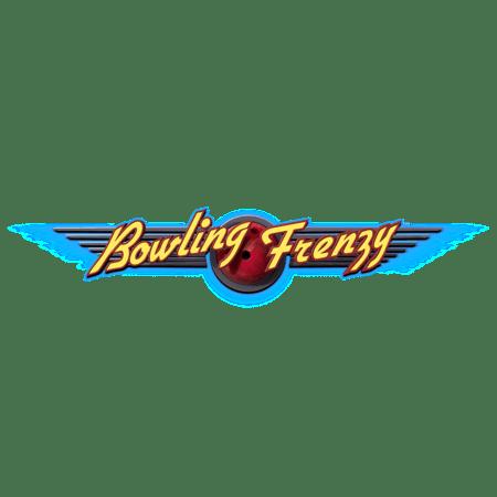 Bowling Frenzy™ on Paddy Power Casino
