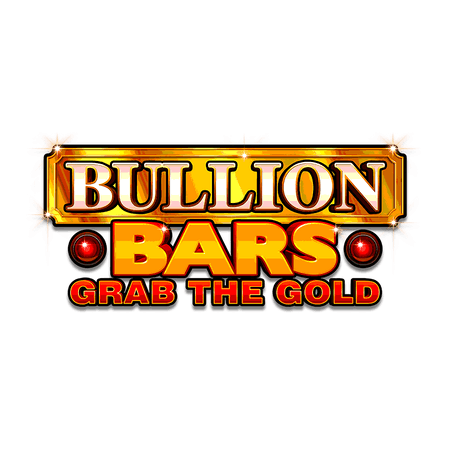 Bullion Bars Grab the Gold on Paddy Power Games