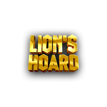 Lion's Hoard on Paddy Power Games