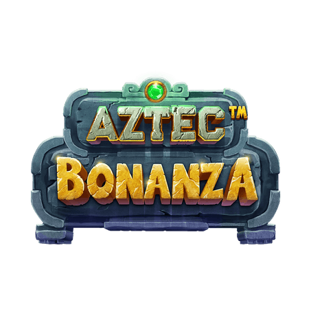 Aztec Bonanza on Paddy Power Bingo