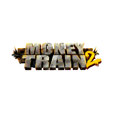 Money Train 2 on Paddy Power Games