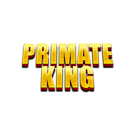 Primate King on Paddy Power Games