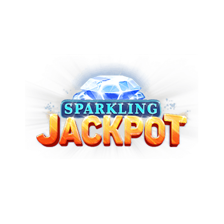 Sparkling Jackpot on Paddy Power Games