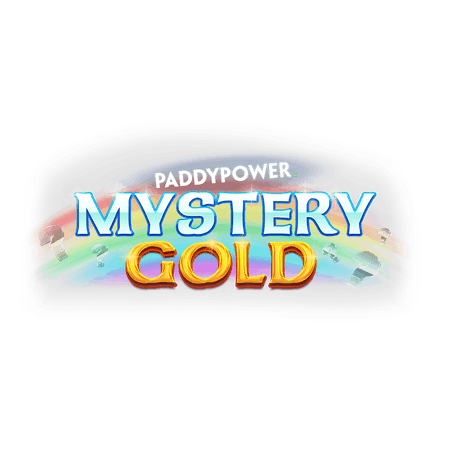 Paddy Power Mystery Gold on Paddy Power Vegas