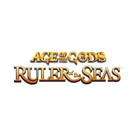 Age of the Gods: Ruler of the Seas™ on Paddy Power Casino