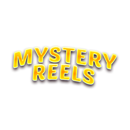 Mystery Reels on Paddy Power Bingo