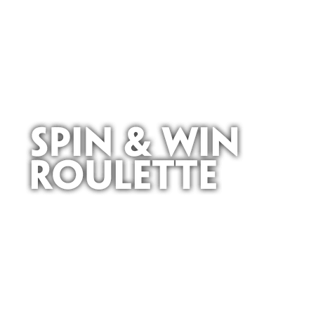 Live Spin & Win Roulette on Paddy Power Sportsbook