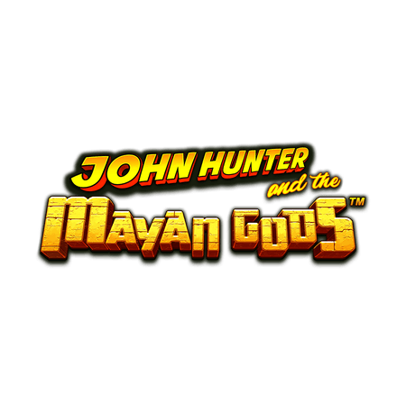 John Hunter and the Mayan Gods on Paddy Power Bingo
