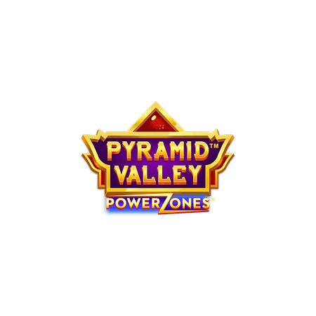 Pyramid Valley Power Zones™ on Paddy Power Games
