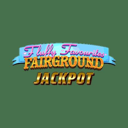 Fluffy Favourites Fairground Jackpot on Paddy Power Bingo