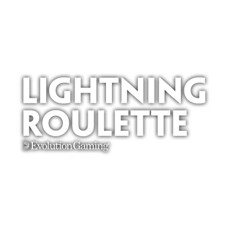 Lightning Roulette on Paddy Power Games