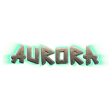 Aurora on Paddy Power Games