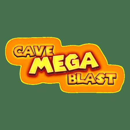 Cave Mega Blast on Paddy Power Vegas