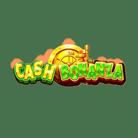 Cash Bonanza on Paddy Power Games