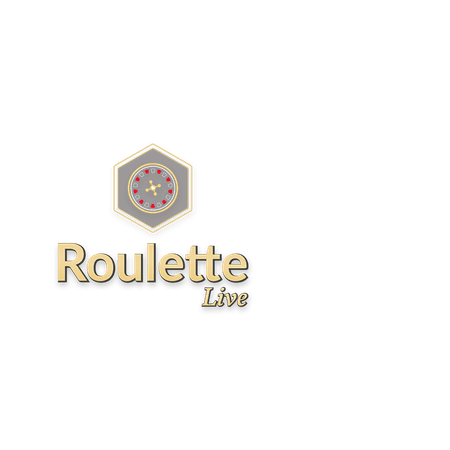 Live Roulette on Paddy Power Games
