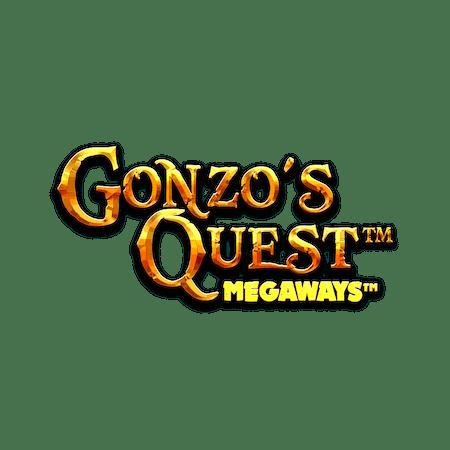 Gonzo's Quest Megaways on Paddy Power Bingo
