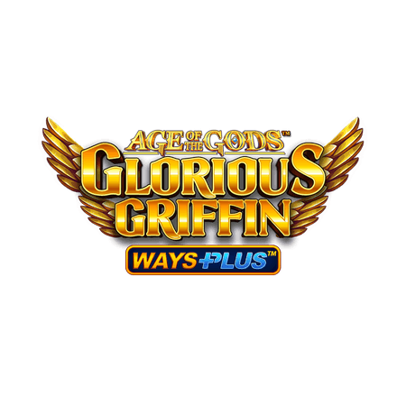 Age Of The Gods™ Glorious Griffin on Paddy Power Casino