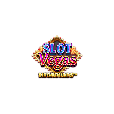 Slot Vegas on Paddy Power Games