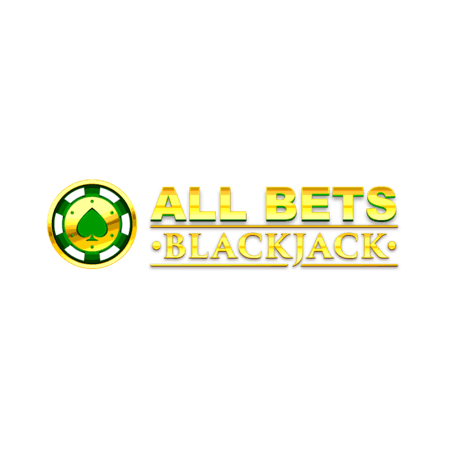 All Bets Blackjack on Paddy Power Casino