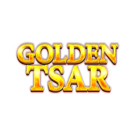 Golden Tsar on Paddy Power Vegas