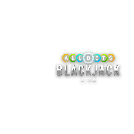 Live All Bets Blackjack on Paddy Power Games