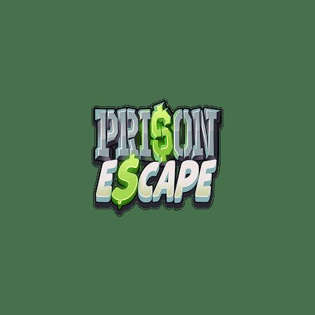 Prison Escape on Paddy Power Bingo