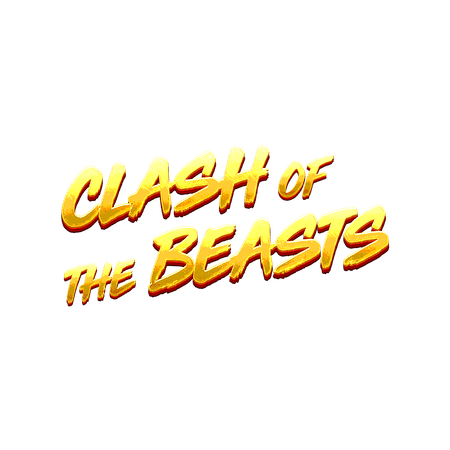 Clash of the Beasts on Paddy Power Games