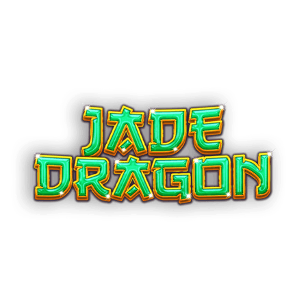 Jade Dragon on Paddy Power Games