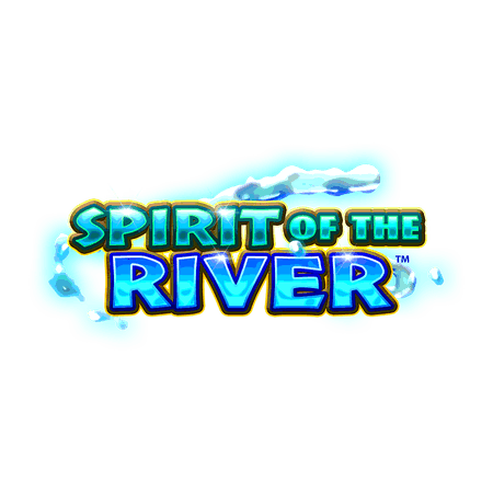 Spirit of the River on Paddy Power Games