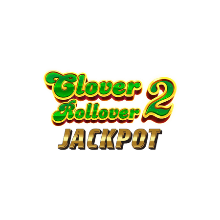 Clover Rollover 2 Jackpot on Paddy Power Bingo