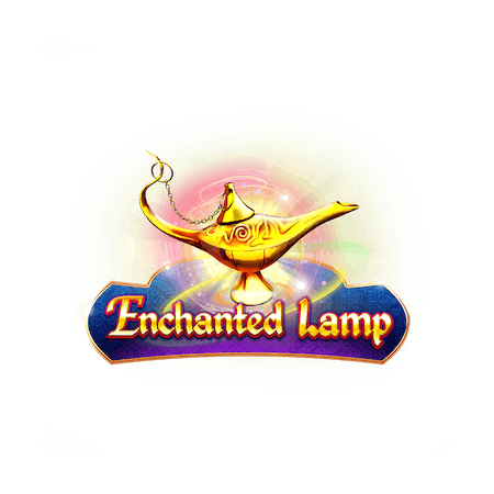 Enchanted Lamp on Paddy Power Games