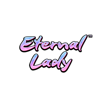 Eternal Lady™ on Paddy Power Casino