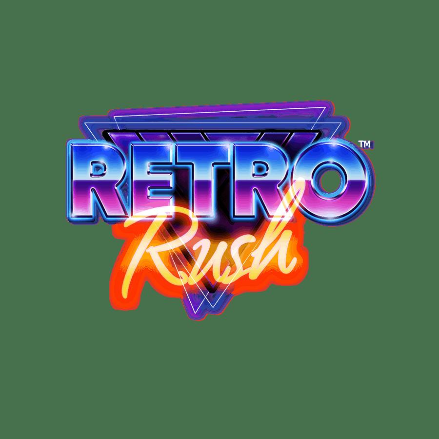 Retro Rush™