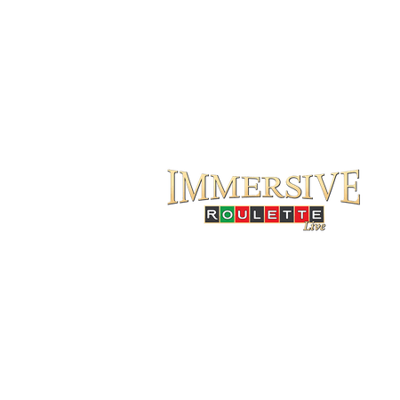 Live Immersive Roulette on Paddy Power Games
