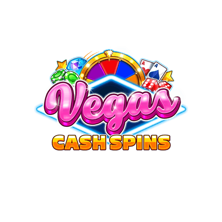 Vegas Cash Spins on Paddy Power Games