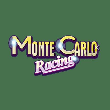 Monte Carlo Racing on Paddy Power Vegas