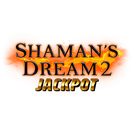 Shaman's Dream 2 Jackpot on Paddy Power Bingo