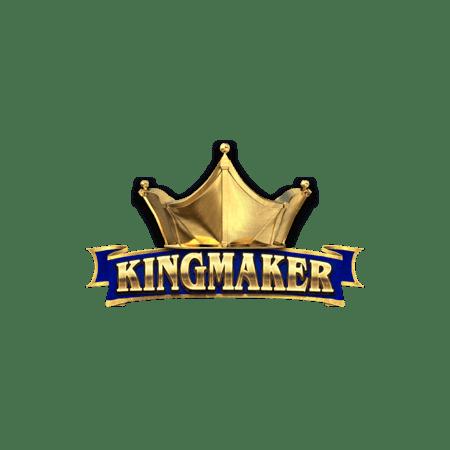 Ten play video poker