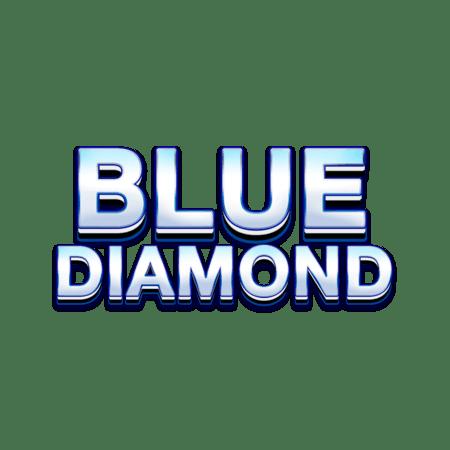 Blue Diamond on Paddy Power Vegas