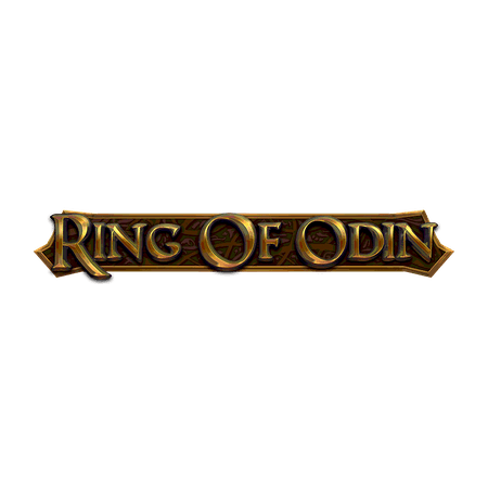 Ring Of Odin on Paddy Power Games